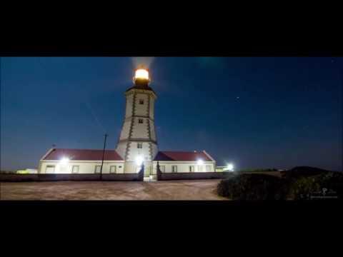 Video HD | Saaki Pilaade By Hafiz Abubakar Hedri | VERY BEST OF 2016 Album download in MP3, 3GP, MP4, WEBM, AVI, FLV January 2017
