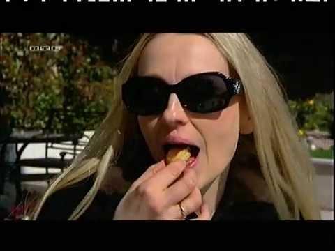 Rohmir – RTL 2010 part1