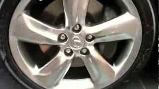 2009 Lexus GS350 Full Vehicle Tour And Features Overview
