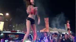 Nhạc Việt Sàn Nhảy- Remix
