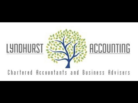 Lyndhurst Accounting