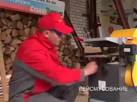 Силовые бампера на уаз хантер своими руками