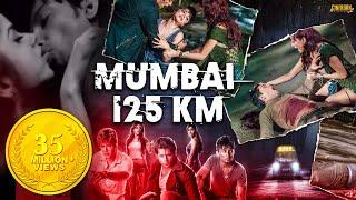 Video Mumbai 125 KM Hindi Full Movie | Karanvir Bohra, Veena Malik | Hindi Horror Movies 2018 MP3, 3GP, MP4, WEBM, AVI, FLV Juni 2018
