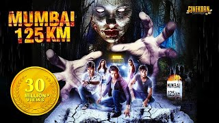 Video Mumbai 125 KM Hindi Full Movie | Karanvir Bohra, Veena Malik | Hindi Horror Movies 2018 download in MP3, 3GP, MP4, WEBM, AVI, FLV January 2017