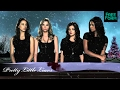 Pretty Little Liars Season 5B (Winter Promo 'Christmas Theme Song')