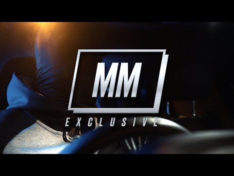 #Moscow17 Loose – On A Glide (Music Video) | @MixtapeMadness