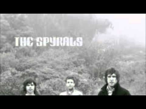 The Spyrals - The Spyrals (Full Album):  The Spyrals are a neo psychedelia rockband from San Francisco. This album came out 2012.http://thespyrals.bandcamp.com/http://www.facebook.com/thespyrals00:00 - Lonely Eyes4:55 - Disguise7:22 - Trying to please11:22 - Calling out your name14:57 - Long road out19:50 - Radiation24:29 - Save yourself28:00 - The Rain31:47 - Evil Kindhttp://www.facebook.com/cptbeefart If you like what Im doing please check out my Patreon!http://www.patreon.com/user?ty=h&u=3529324