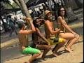 Francisco el Playero y Fernando: Vamos a la Playa Internacional