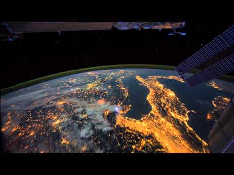 time lapse video - Images: http://eol.jsc.nasa.gov/ Music: 'Freedom Fighters' by Two Steps from Hell Inspiration: http://youtu.be/74mhQyuyELQ Editor: David Peterson Serving Sug...