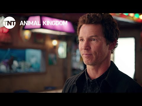 Animal Kingdom: Inside the Episode - Season 2, Ep. 2 [BTS] | TNT
