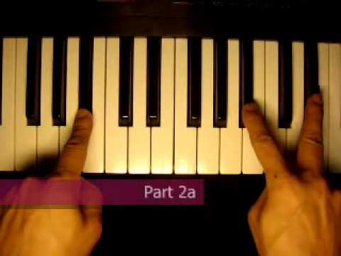Piano Cheats Blog Archive He Wants It All