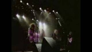 Download Lagu Accept-Restless And Wild Live 1985 Mp3