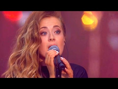 Alan Walker feat. Iselin Solheim - Faded - Live (видео)