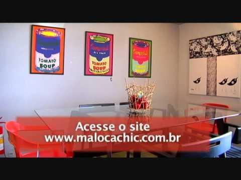 Confira o projeto da nova loja da Dudalina em Florianópolis e a ambientação da festa de inauguração.