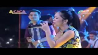 Download Lagu LESTI cianjur   KERAMAT Mp3