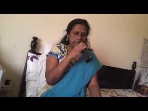 Video Laali Laaali ley laali laaali leloo - Kalimannu Malayalam Movie Song download in MP3, 3GP, MP4, WEBM, AVI, FLV January 2017