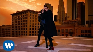 Nonton Kehlani & G-Eazy - Good Life (from The Fate of the Furious: The Album) [Official Video] Film Subtitle Indonesia Streaming Movie Download