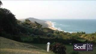 Pennington South Africa  City pictures : Vacant Land For Sale in Kelso, Pennington, South Africa for ZAR 325,000...