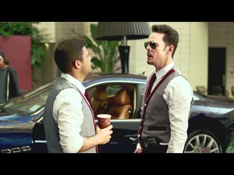 Need For Speed   Hot Pursuit   Introducing...Valet | Videos
