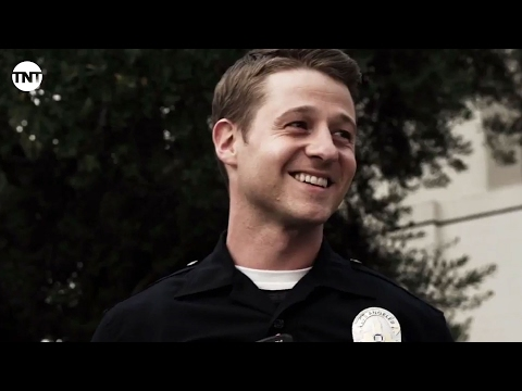 Episode 402 Preview 1 | Southland | TNT