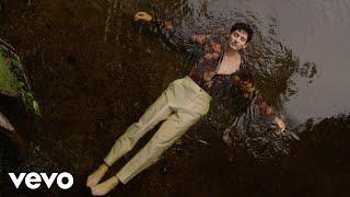 Video Patrick Martin - Cinema Love (Official Video) MP3, 3GP, MP4, WEBM, AVI, FLV Februari 2019