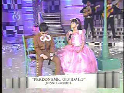 La Gala de la Belleza Miss Venezuela 2010 parte 8