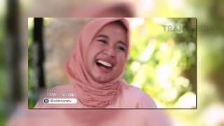 Video CERITA DEWI SANDRA - Cerita Hijrah Dari Laudya Cynthia Bella (12/8/2017) Part 3 MP3, 3GP, MP4, WEBM, AVI, FLV Juli 2018