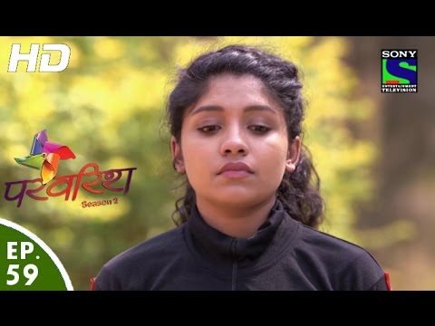 Parvarish - Season 2 - परवरिश - Episod