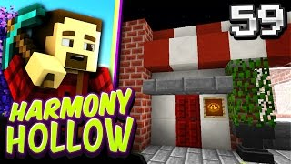 """""""WE DID IT"""" 