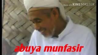 Video LAUKANAL BAINANAL HABIB DAN MENGENAL ULAMA BANTEN MP3, 3GP, MP4, WEBM, AVI, FLV Juli 2019