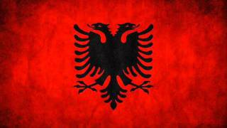 Mhill Krasniqi- Deshmor Kombi Agim Zenuni