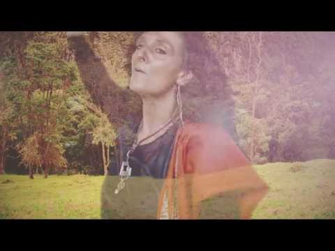 'Point carré' : Poème de Nicole Coppey
