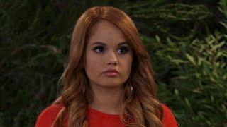 """Jessie"" Season 4 Sneak Peek: ""But Africa Is So... Fari"""