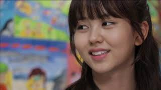Video Who Are You | 후아유 EP.14 [SUB : KOR, ENG, CHN, MLY, VIE, IND] MP3, 3GP, MP4, WEBM, AVI, FLV Maret 2019