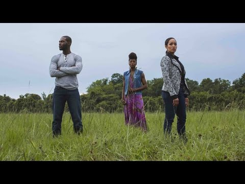 "Queen Sugar S1 Episode 6 ""As Promised"" REVIEW"