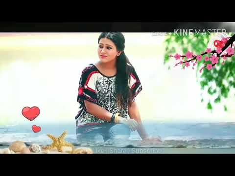 Video Whatsapp status sad video. O Sweety r kedo na ami as6ii.😅🙁..by- Banni the boss download in MP3, 3GP, MP4, WEBM, AVI, FLV January 2017