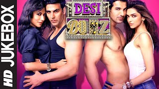 Nonton Desi Boyz Full VIDEO Songs | Subah Hone Na De | T-Series Film Subtitle Indonesia Streaming Movie Download