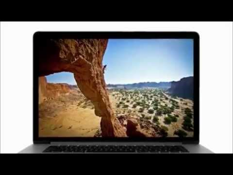 WWDC 2012cnet tv - Apple has just pulled the lid off its new next generation MacBook Pro at its World Wide Developers Conference. The new model features a retina display and me...