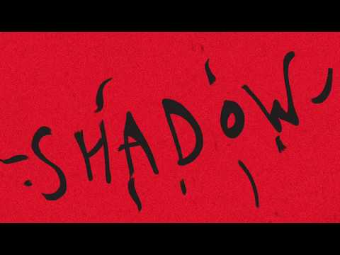 LYRIC VIDEO: THE LURKERS - 'Shadow'