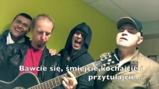 Skecz, kabaret - Paranienormalni - Jaki był rok 2016 - Podsumowanie