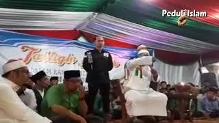 Video Ustadz Yahya Waloni Puji Kecerdasan Ustadz Adi Hidayat Dan Ustadz Somad MP3, 3GP, MP4, WEBM, AVI, FLV Mei 2019