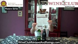 http://www.wineclubreviewsandratings.com/wine-reviews/monthlyclubs-com-masters-series-wine-club-review-video Eric reviews The Masters Series wine club ...