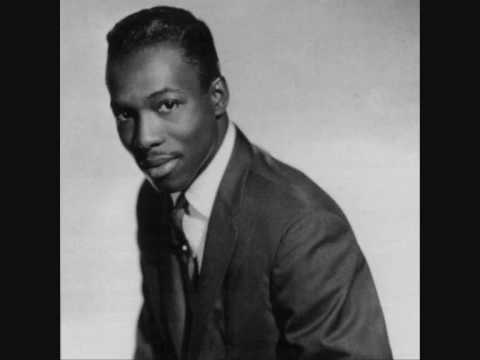 In the Midnight Hour (1965) (Song) by Wilson Pickett