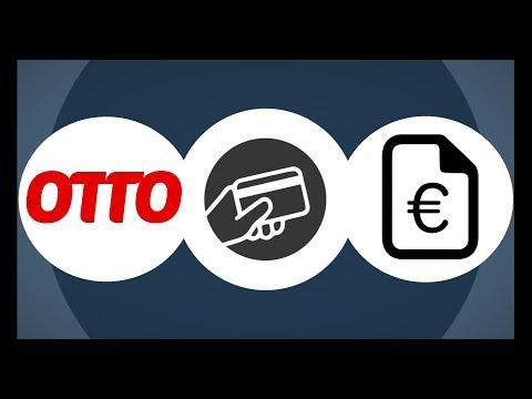Bei OTTO auch als Neukunde auf RECHNUNG einkaufen - das sollten Sie beachten || BEZAHLEN.NET