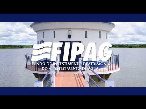 Video institucional FIPAG 2016