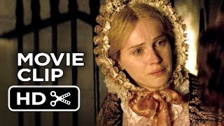 Nonton The Invisible Woman Movie Clip   It Was A Mistake  2013    Ralph Fiennes Movie Hd Film Subtitle Indonesia Streaming Movie Download