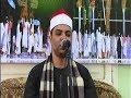الشيخ محمود عزام / سورة البقرة -- صفط زريق - ديرب نجم 6-9-2017