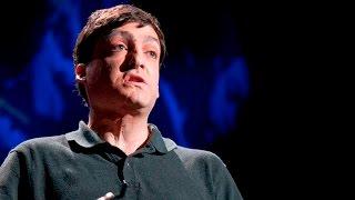 Dan Ariely: