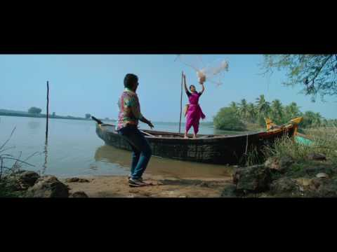 Fashion Designer s/o Ladies Tailor Anveshana song