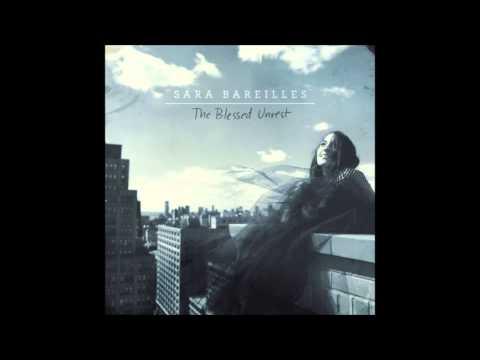Eden (2013) (Song) by Sara Bareilles